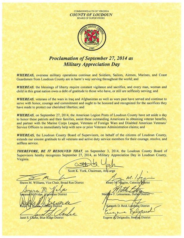 9.3.14BOS_Proclamation-MilApprecDay.jpg
